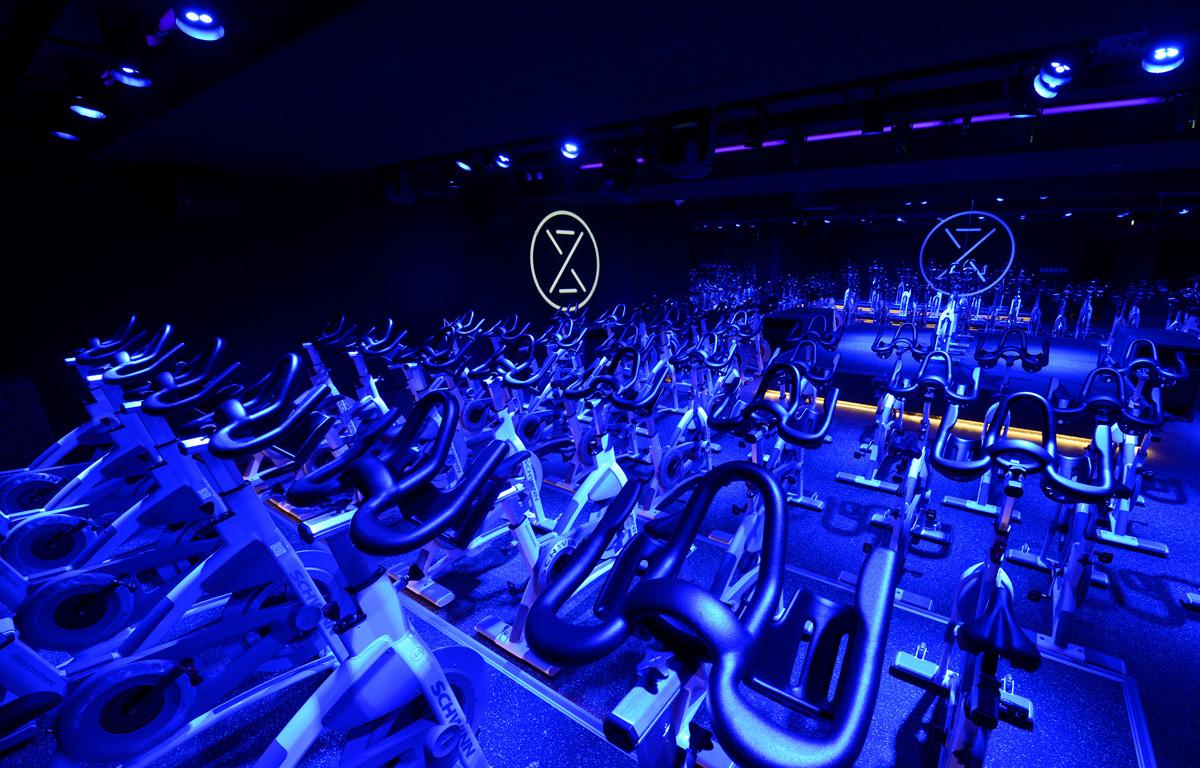 AOXYZ Website Images Brands XYZ Discover 14